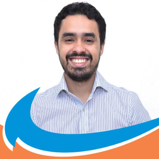 Danilo Lobato